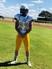 Garrett Johnson Football Recruiting Profile