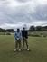 Riley Sutherland Men's Golf Recruiting Profile
