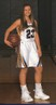 Kylie Wood Women's Basketball Recruiting Profile