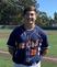 Spencer Gradek Baseball Recruiting Profile