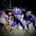 Bradlee Taylor Football Recruiting Profile