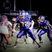 Bradlee Taylor Football Recruiting Profile