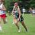 Meghan Cole Women's Lacrosse Recruiting Profile