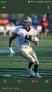 "Marion ""Budder"" Haley Football Recruiting Profile"
