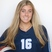 Olivia Rabinowitz Women's Volleyball Recruiting Profile