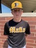 Connor Christenson Baseball Recruiting Profile
