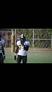 Chad McBurnie Football Recruiting Profile