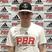 Nick Cassell Baseball Recruiting Profile