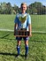 Charles Van Zalen Men's Soccer Recruiting Profile