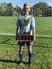 Charles Van Zalen Men's Soccer Recruiting Profile