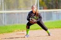 Jasmyn Williams's Softball Recruiting Profile