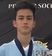 Joshua Conklin Men's Soccer Recruiting Profile
