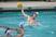 Ryan Williams Men's Water Polo Recruiting Profile
