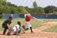 Chase Kahle's Baseball Recruiting Profile