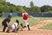 Chase Kahle Baseball Recruiting Profile