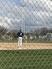 Cole Macziewski Baseball Recruiting Profile