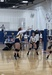 Shelby Wentz Women's Volleyball Recruiting Profile