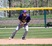 Alex Mueller Baseball Recruiting Profile