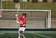 Michael Eisele Men's Lacrosse Recruiting Profile