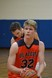 Ethan Blauw Men's Basketball Recruiting Profile