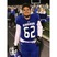Hadyn Magalei Football Recruiting Profile