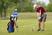 Grayson Wetch Men's Golf Recruiting Profile