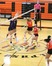 Sherie Gramlich Women's Volleyball Recruiting Profile