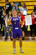 Blayke Brower Wrestling Recruiting Profile
