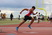 Trenton Wailehua Men's Track Recruiting Profile