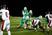 Alex Minford Football Recruiting Profile