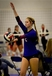 Sophie Lyle Women's Volleyball Recruiting Profile