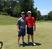 Matthew Redman Men's Golf Recruiting Profile