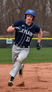 Dalton Burns Baseball Recruiting Profile