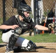 Matthew Walsh's Baseball Recruiting Profile