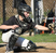 Matthew Walsh Baseball Recruiting Profile