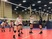 Katherine Smith Women's Volleyball Recruiting Profile