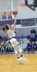 Courtnee Cash Women's Basketball Recruiting Profile