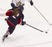 Tori Grimmer Women's Ice Hockey Recruiting Profile