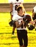 Jeff Thompson Football Recruiting Profile