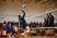Lauren Pfeifer Women's Volleyball Recruiting Profile