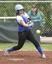 Abigail Ewing Softball Recruiting Profile