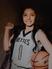 Zoey Cantu Women's Basketball Recruiting Profile