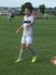 Noah Rodriguez Men's Soccer Recruiting Profile