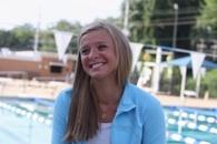 Madelyn Dawson's Women's Swimming Recruiting Profile