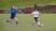 Madeleine Soudant Women's Soccer Recruiting Profile