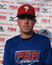 Hunter Pigman Baseball Recruiting Profile