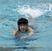 Jacob Ryan Men's Swimming Recruiting Profile