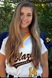 Trudie Taylor Softball Recruiting Profile