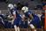 Jace McCormick Football Recruiting Profile