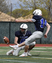 Andrew Stein Football Recruiting Profile